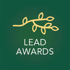 LEAD Awards