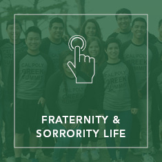 Fraternity & Sorrority Life link