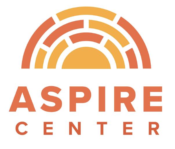 Aspire Center