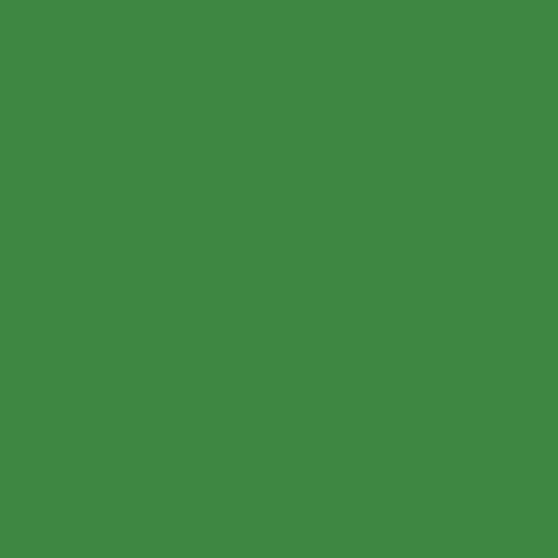 Register for DRC services button