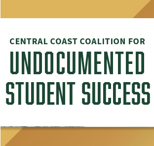 CCC for Undocumented Student Success