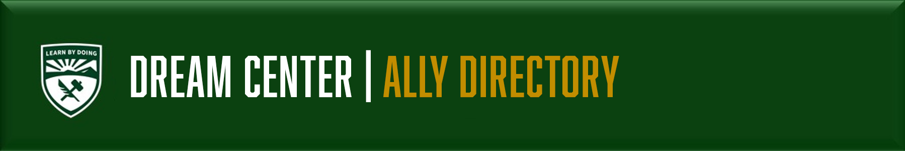 Ally Directory