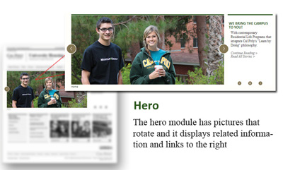 Hero Image Example