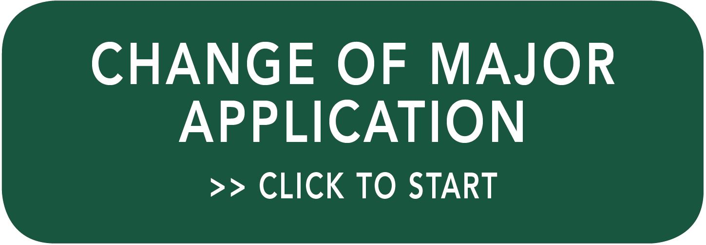 Change of Major Application Within College of Engineering