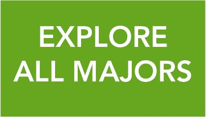 Explore All Majors