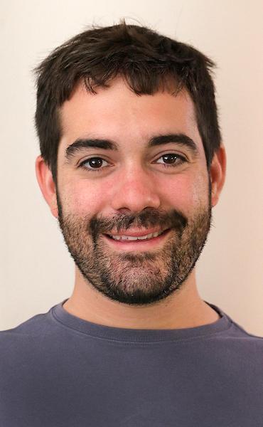 Andrew Danowitz
