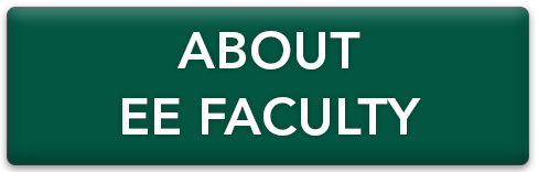 About EE Faculty