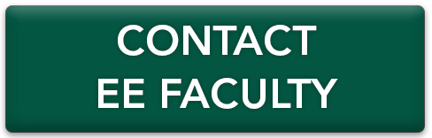 Contact EE Faculty