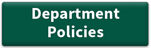 Department Policies