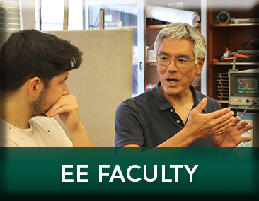 EE Faculty