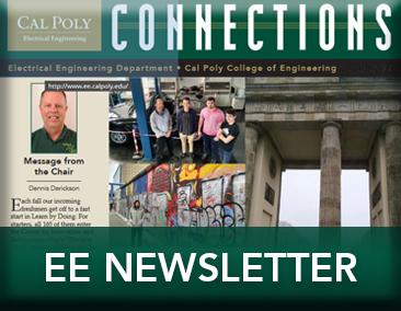 EE Newsletter