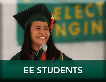 EE Students