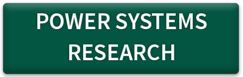 Power Systems Research