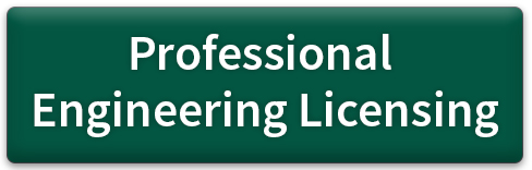 Professional Engineering Licensing