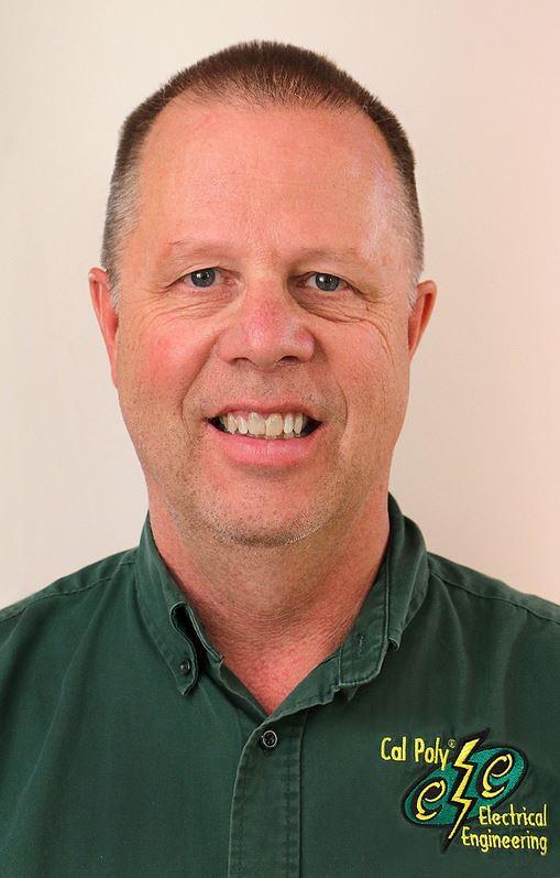 Dennis Derickson
