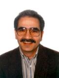 Mostafa Chinichian