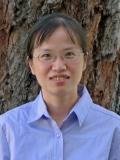 Xiaomin Jin