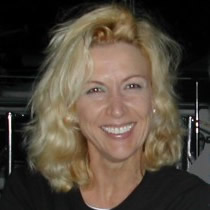 Picture of Karen Knight