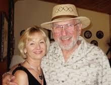 Cynthia and John Bullaro
