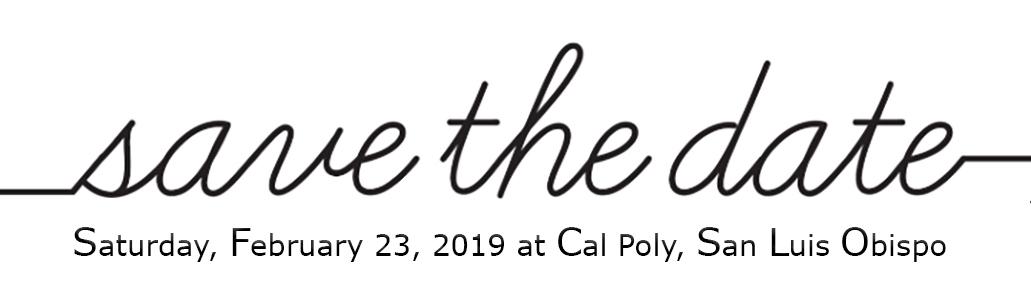 annual auction dinner February 23, 2019
