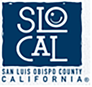 slocal registered trademark logo