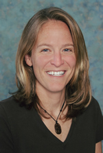 Picture of Dr. Marni Goldenberg
