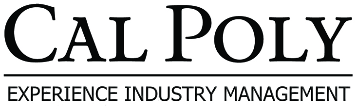 Cal Poly RPTA changes department name to Experience Industry Management