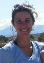 Dr. Keri Schwab