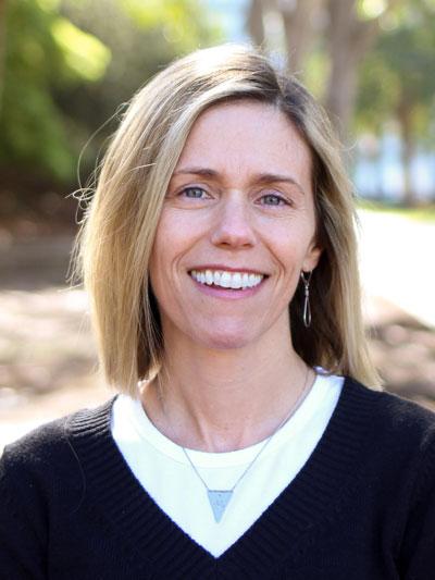 Kathryn Rummel
