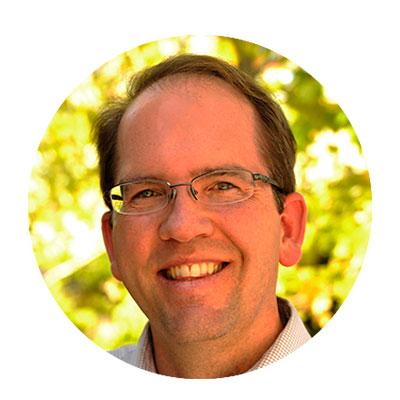 Dustin Stegner