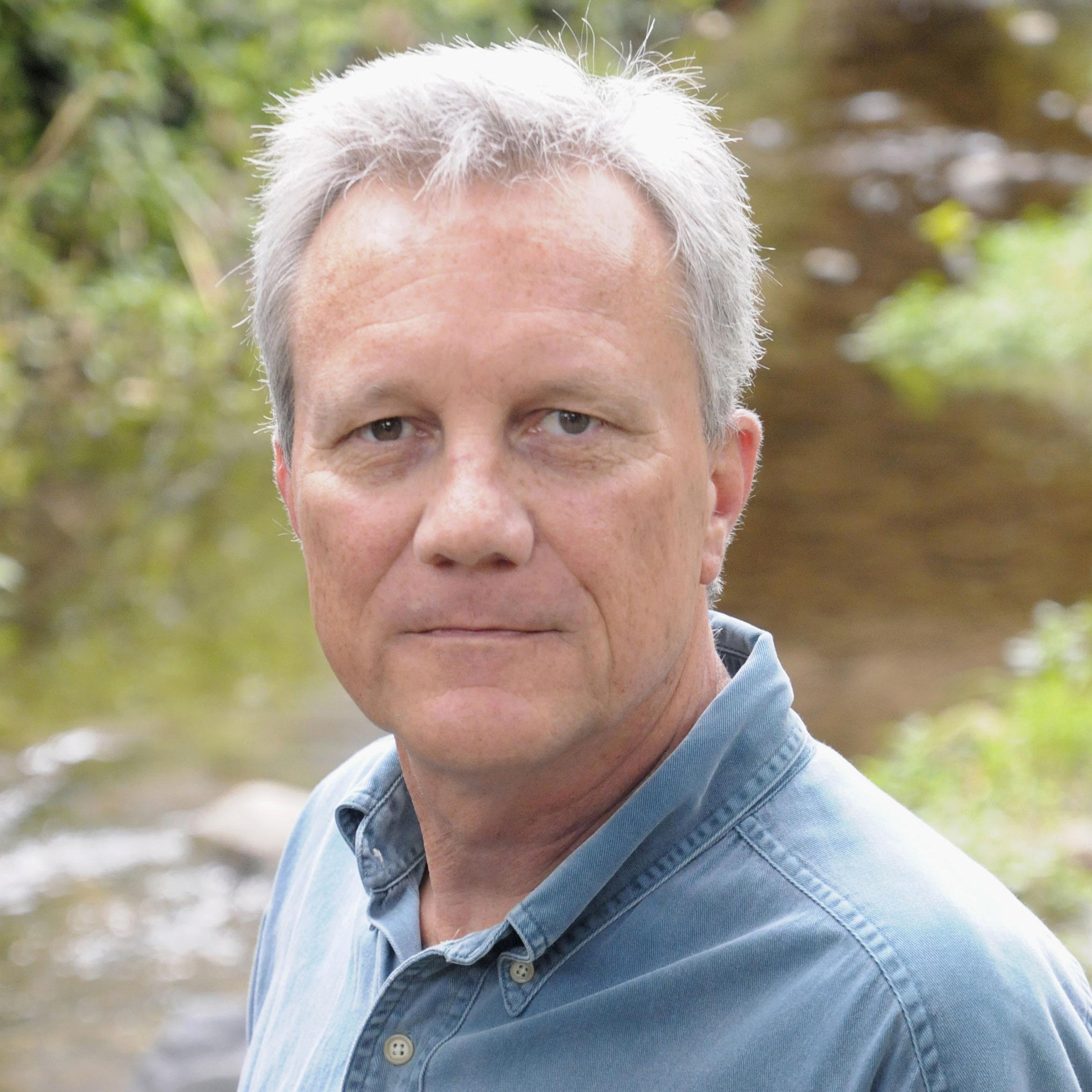 John Hampsey, Cal Poly