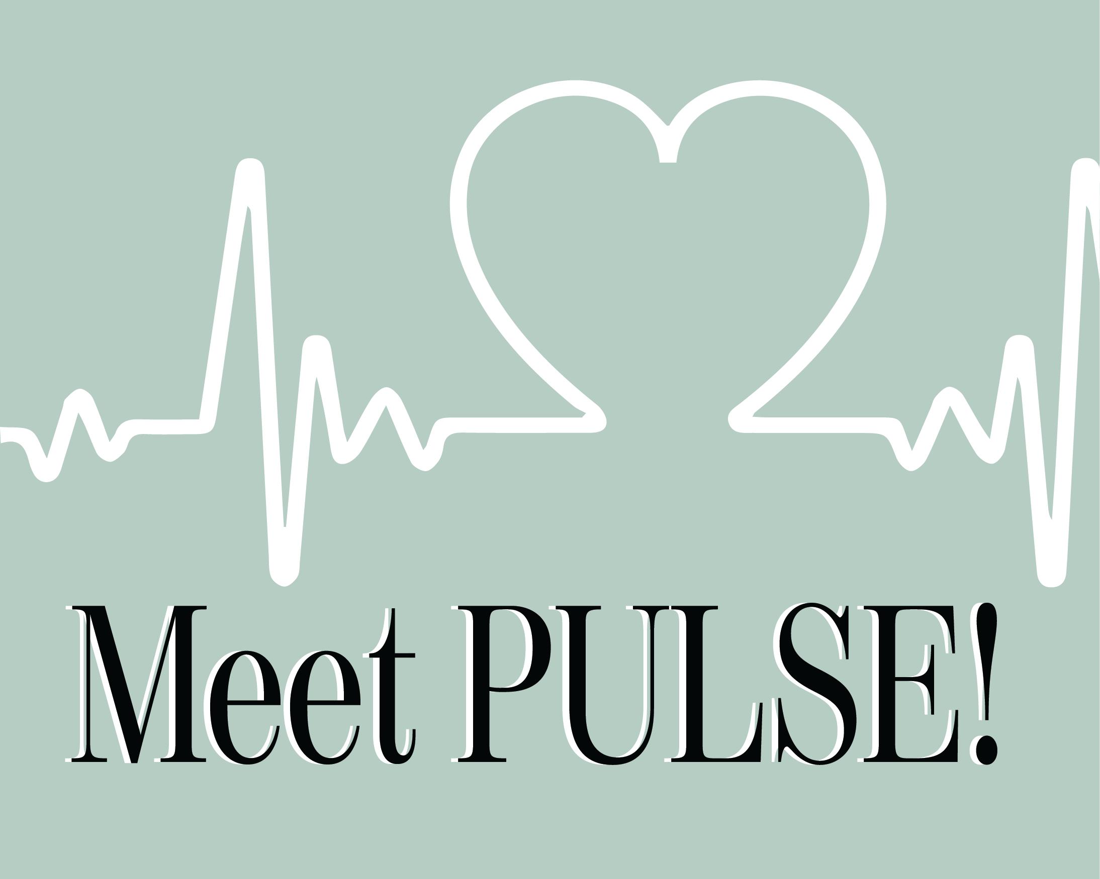 Meet Pulse Thumbnail