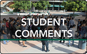SI Student Comments Link
