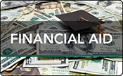 SI Costs and Financial Aid Link