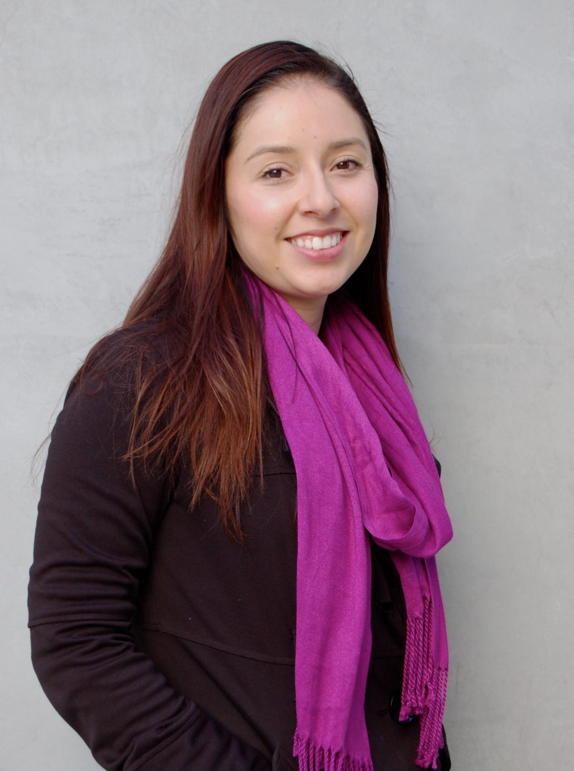 Adilene Quitana