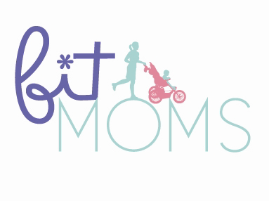 Fit Moms Logo
