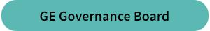 GE Governance Board