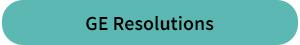 GE Resolutions