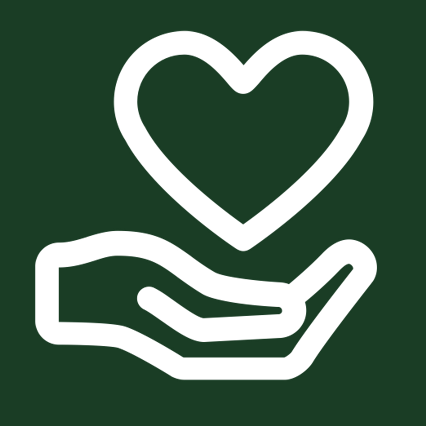 Give to Cal Poly