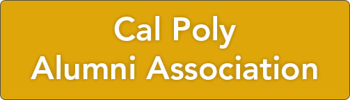 Cal Poly Alumni Association