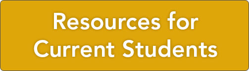 Resources for Current Students