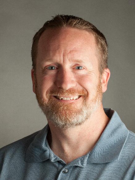 Doug Speer