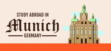 Study Abroad in Munich