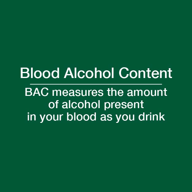 alc-awareness_BAC