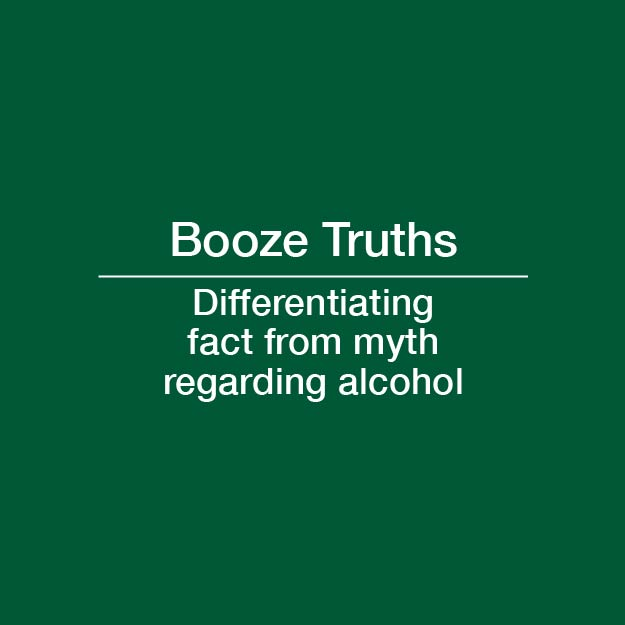 alc-awareness_booze-truths