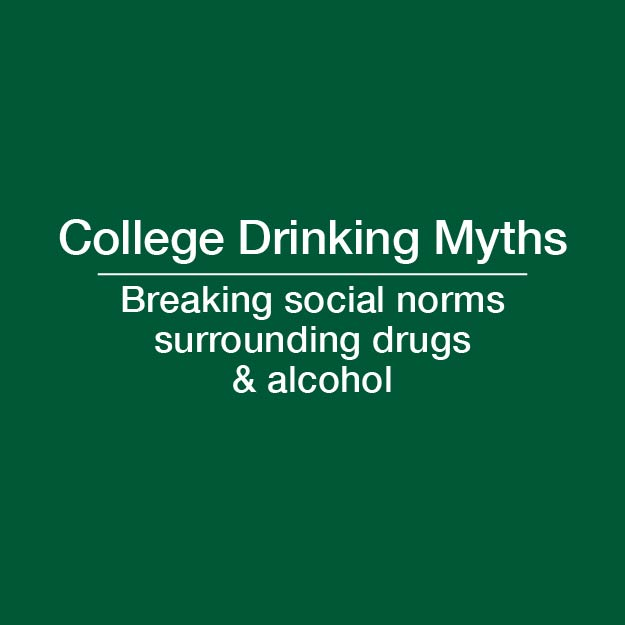 alc-awareness_drinking-myths