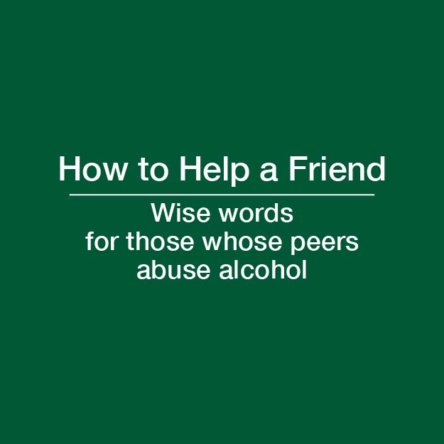 alc-awareness_friend