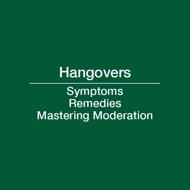 alc-awareness_hangover