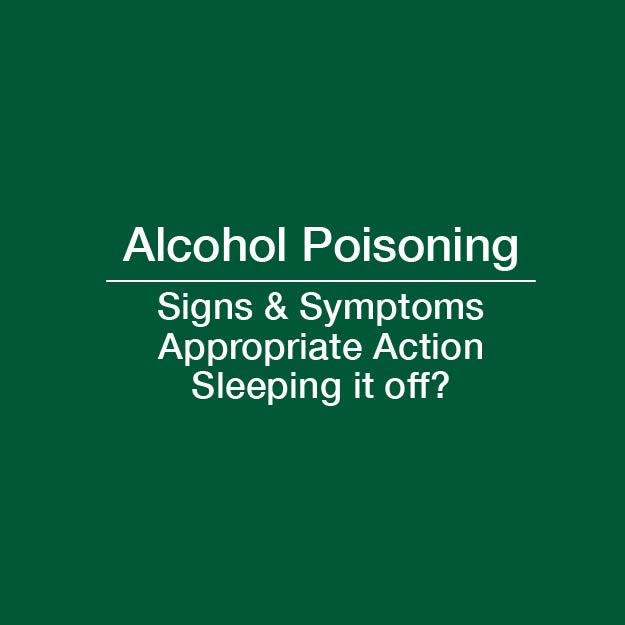 alc-awareness_poisoning