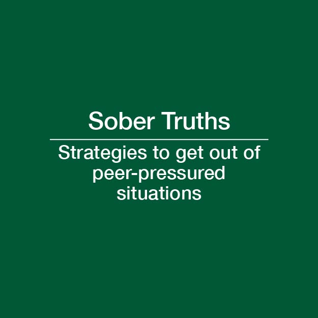 alc-awareness_sober-truths